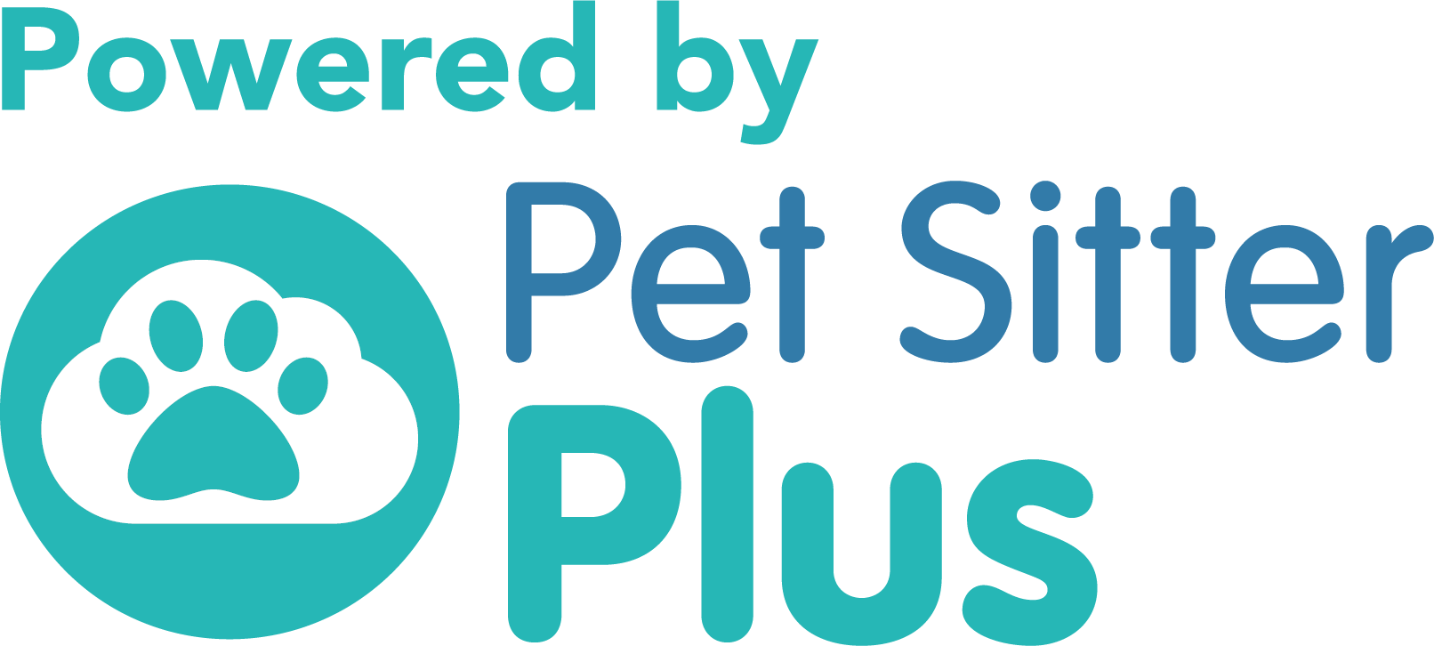 PSP-affiliate-logo2